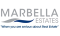Marbella Estates
