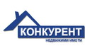 Konkurent Real Estate in Stara Zagora