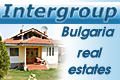 Intergroup properties, Bulgaria