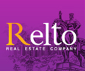 Real Estate Company RELTO, Invest in Georgia