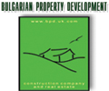 Bulgarian Property Development