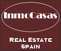 Real Estate. Spain
