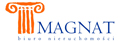 MAGNAT Real Estate Agency, Krakow, Poland