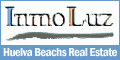InmoLuz - Huelva Beachs Real Estate -SP