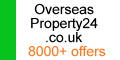 Overseas Property24