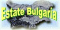 Estate Bulgaria