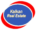 Kalkan Real Estate