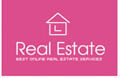 TheRealEstae LTD Cheap Properties Bulgaria