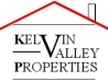 Kelvin Valley Properties