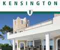 kensington properties
