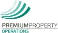 Premium Property Operations Greece