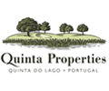 Quinta Properties - Algarve Villas and Apartments