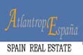 Real Estate Costa Blanca N - Spain  SALES & RENTALS